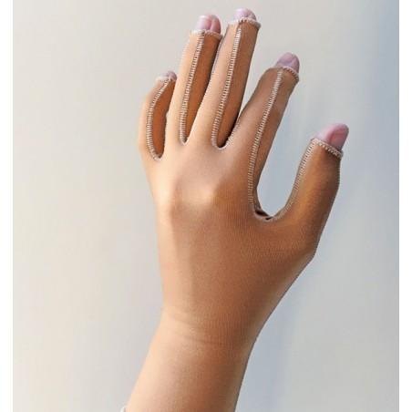 Gant Skin indémaillable court