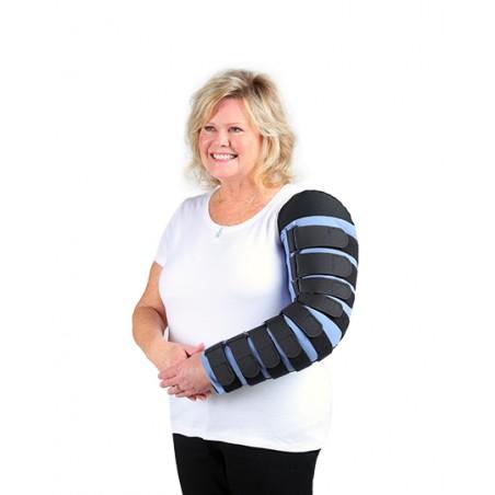 Medafit Arm