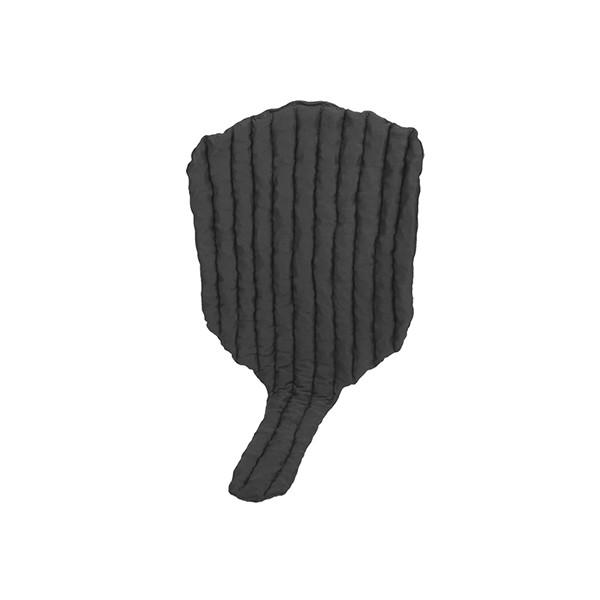 Chip Pad Genifit Long Femme