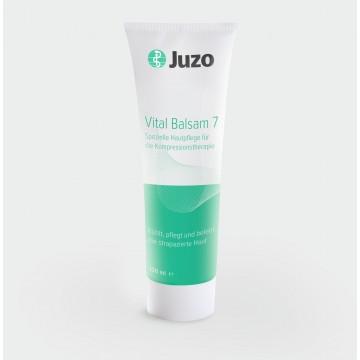 Juzo crème Vital Balsam 7