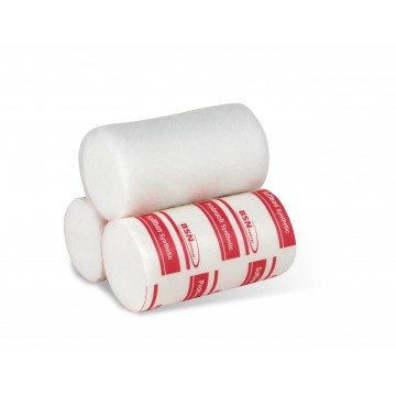 Soffban Synthetic Ouate 10cm x 2,7m
