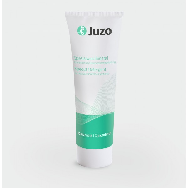 Lessive Juzo