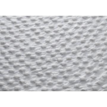 Bande Mobiderm 10cm x 3m petits plots (5x5mm)