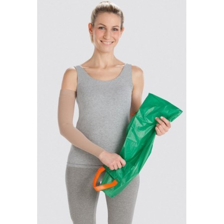 Juzo Arion Easy-slide bras