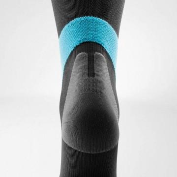 Détail Bauerfeind - Compression Sock Training