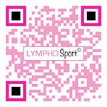 logo_lymphosport.png
